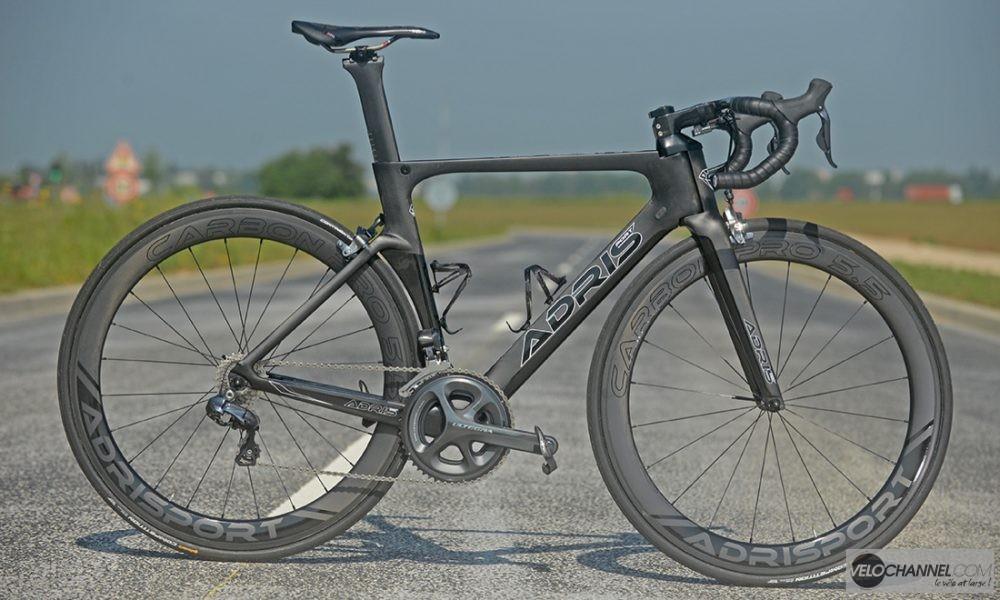 essai-vélo-carbone-générique-adrisport-rd-aero-profil