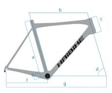haibike-geometrie-cadre