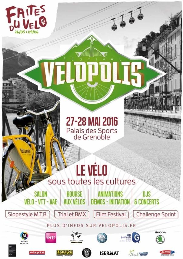nwm-affiche-velopolis-grenoble-alpes-vélo-culture-concert-bmx-dj-musique-groupe-festival