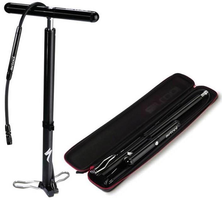 nwm-pompe-voyage-specialized-air-tool-compak-floor-pump-black