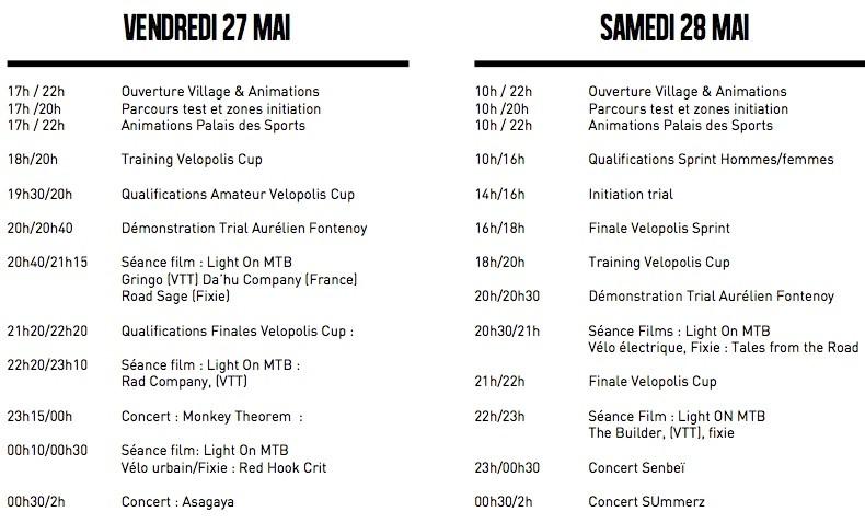 nwm-programme-velopolis-festival-grenoble-2016-palais-des-sports