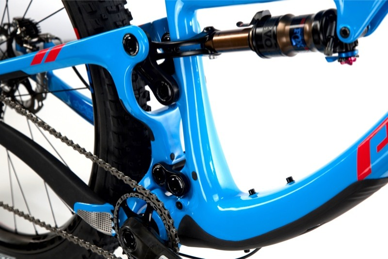 nwm-switchblade-Blue-suspension-dw-link-double-whishbone