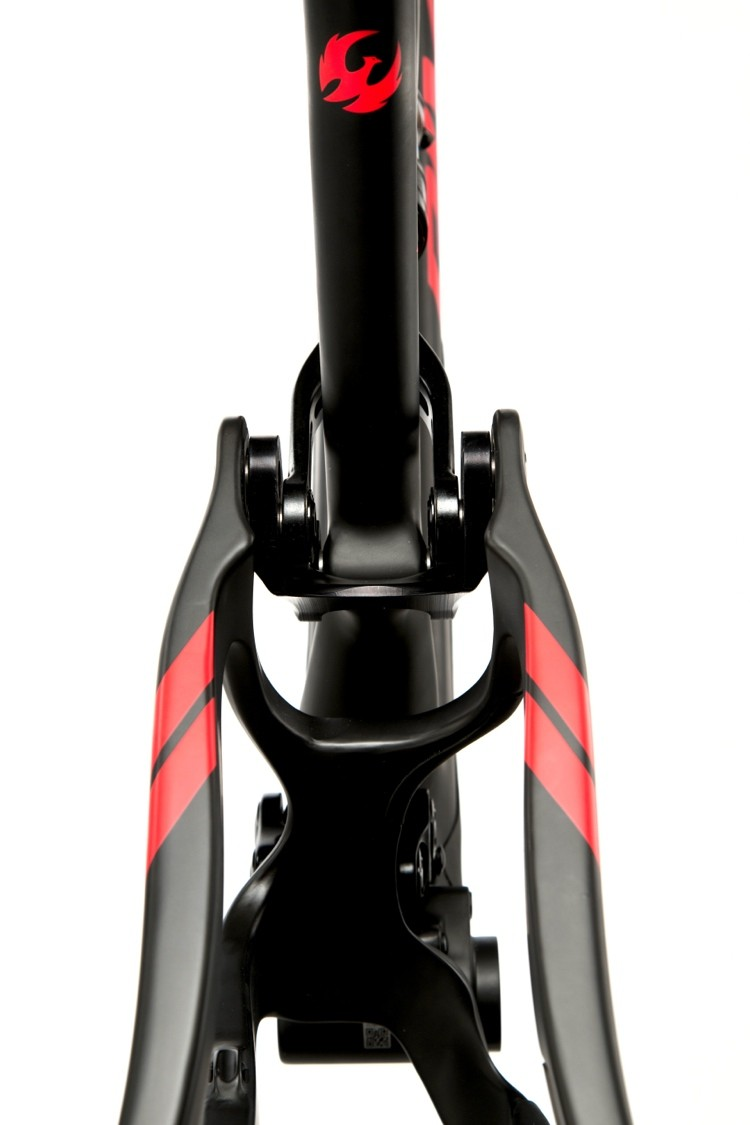 nwm-switchblade-black-frame-detail-double-whisbone