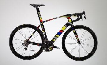 nwm-vélo-look-795-AEROLIGHT-30TH-greg-lemond-la-vie-claire