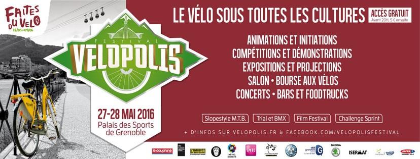 nwm-velopolis-festival-grenoble