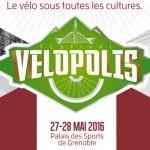 nwm-velopolis-grenoble-mai-2016