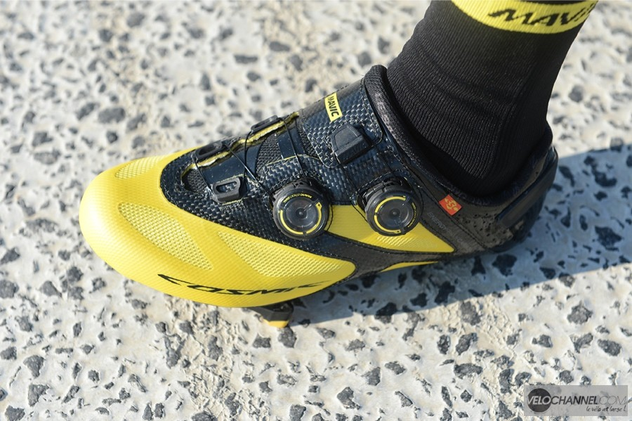 test-chaussures-mavic-cosmic-ultimate-12