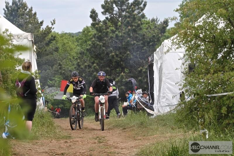 24h-crapauds-camp