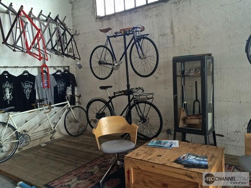 Victoire-showroom