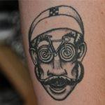 cycles-victoire-tatouage