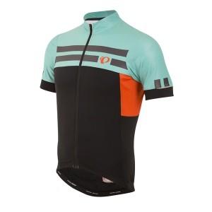 maillot-cyclisme-pearl-izumi-pro-escape