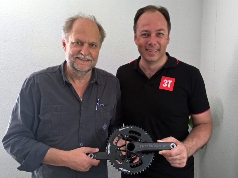 nwm-Thomas-Mertin-THM-founder-Rene-Wiertz-3T