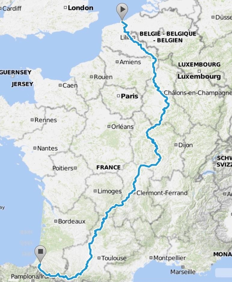 nwm-french-divide-belgique-espagne