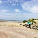 nwm-french-divide-bray-dunes-départ