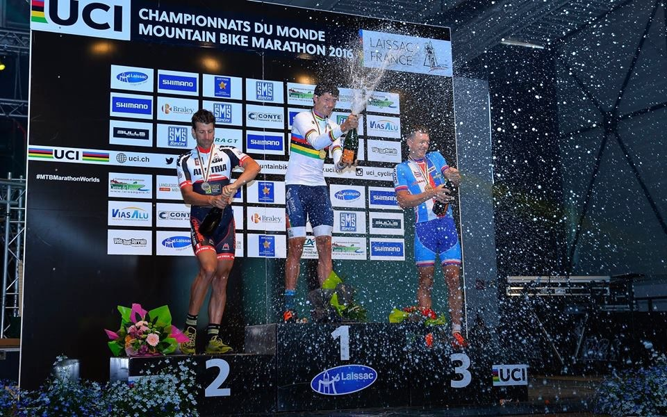 nwm-podium-hommes-roc-laissagais-championnat-monde-uci-xc-marathon