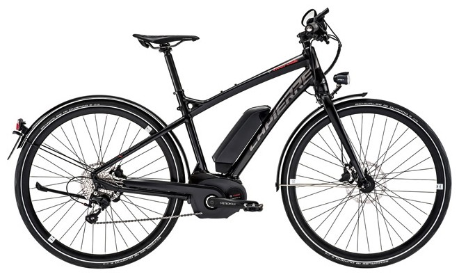 nwm-vélo-e-bike-vae-Lapierre-Overvolt-Speed-45