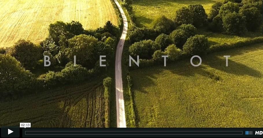 nwm-video-teaser-vimeo-french-divide-trochon
