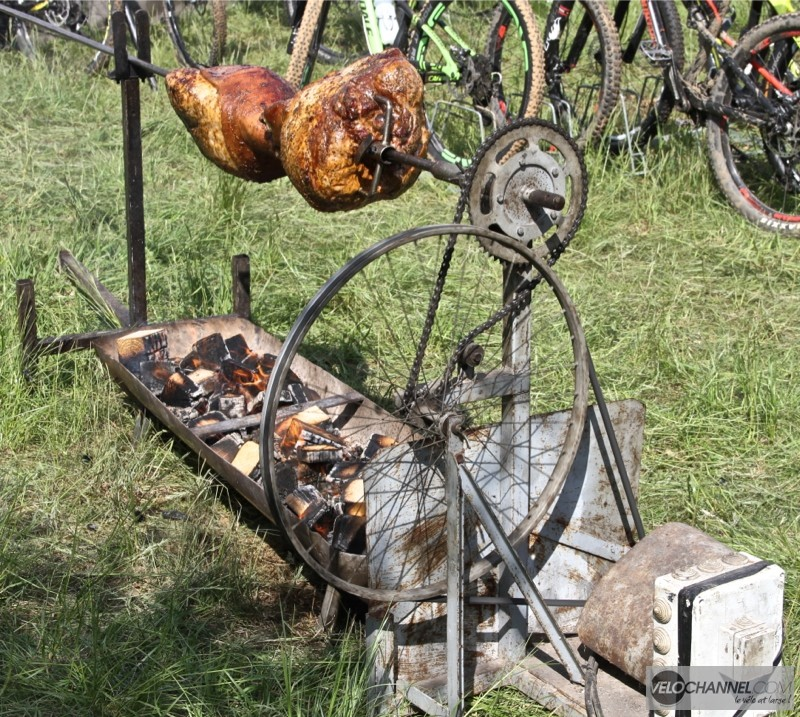 veloland-metz-barbecue-grillade
