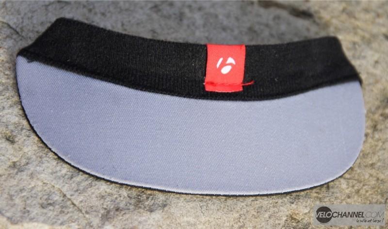 visière-casquette-casque-bontrager-velocis