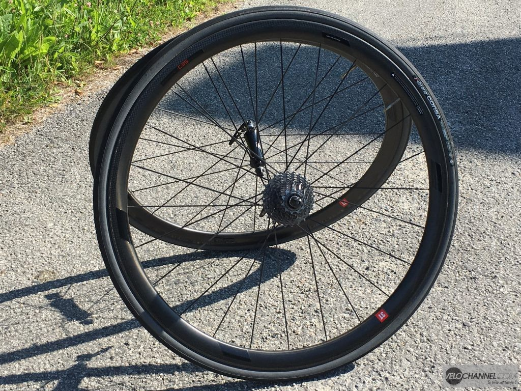 test-roues-carbone-pneu-3Tcycling8