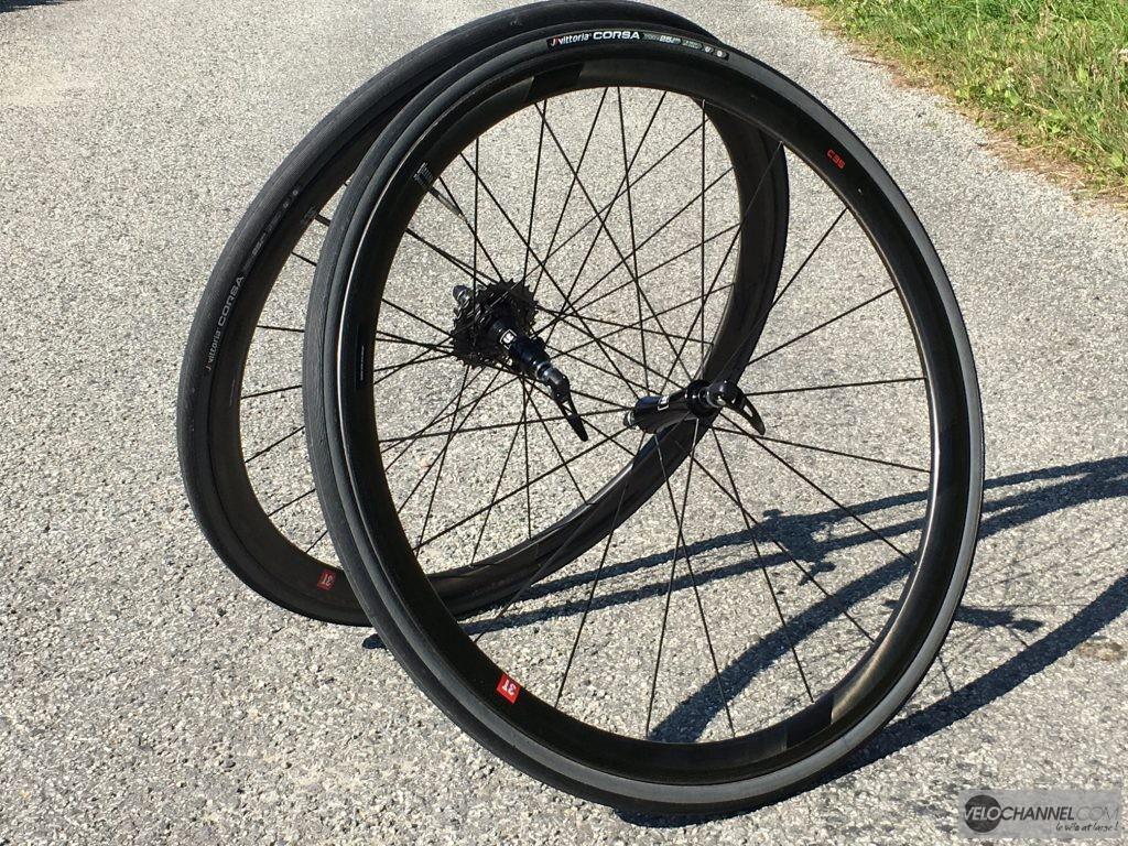 test-roues-carbone-pneus-3Tcycling-Orbis-C35