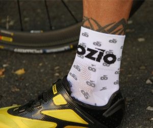 chaussette-cyclisme-ozio-velosse