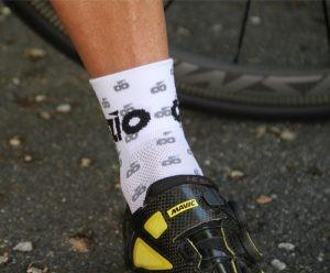 chaussette-vélo-ozio-velosse