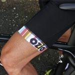 cuissard-ozio-bande-couleurs-paul-smith-silicone-élastique-pinarello-dogma-F8