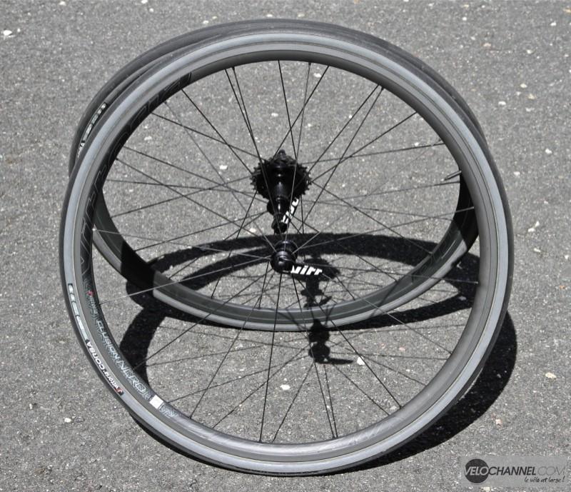 essai-test-roues-vittoria-elusion-nero