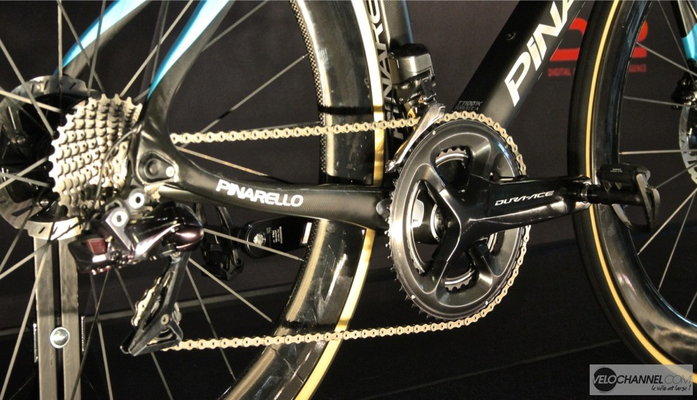 groupe-route-shimano-duraace-R9100-2017