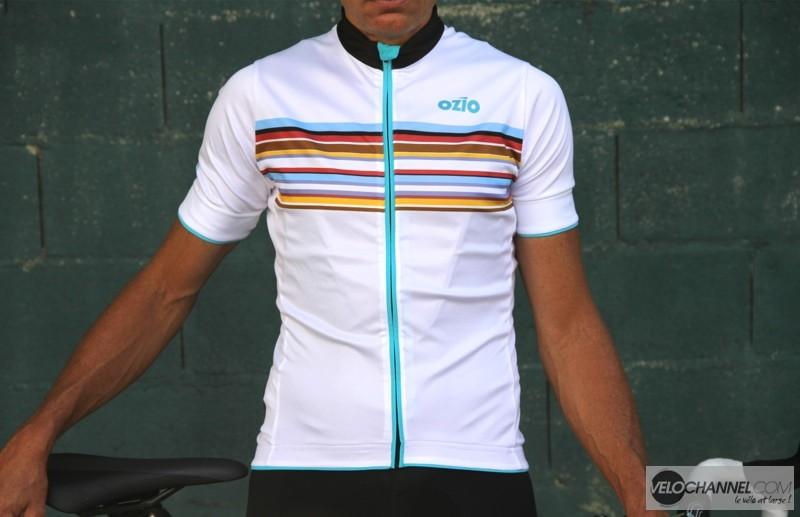 maillot-cycliste-ozio-osmoz
