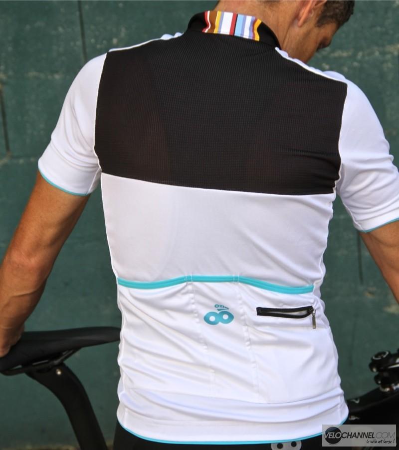 maillot-vélo-ozio-poches-arrière-dos