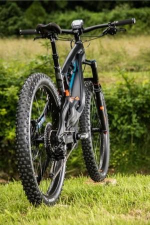 nwm-300-Lapierre Overvolt Carbon 900+ Manu Molle (53)