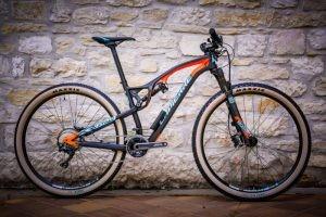 nwm-Lapierre XR 629 ei Damian McArthur (2)