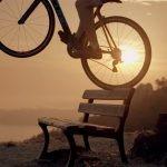 nwm-Road-Bike-Forest-trial-video-you tube-cube-Aurélien-Fontenoy