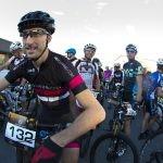 rider: Vincent Lombardi