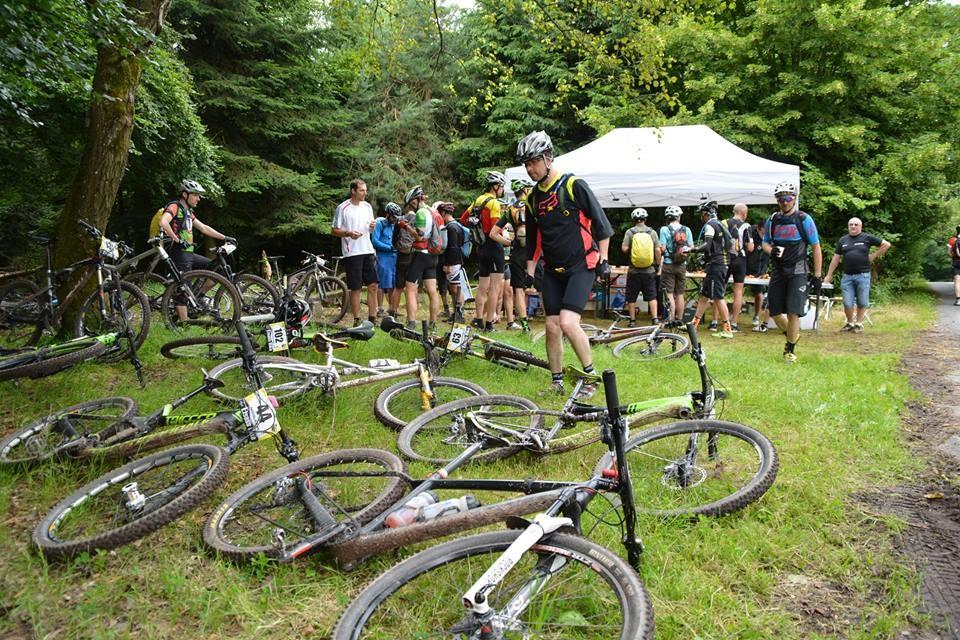 nwm-elsass-bike-2016-ravito