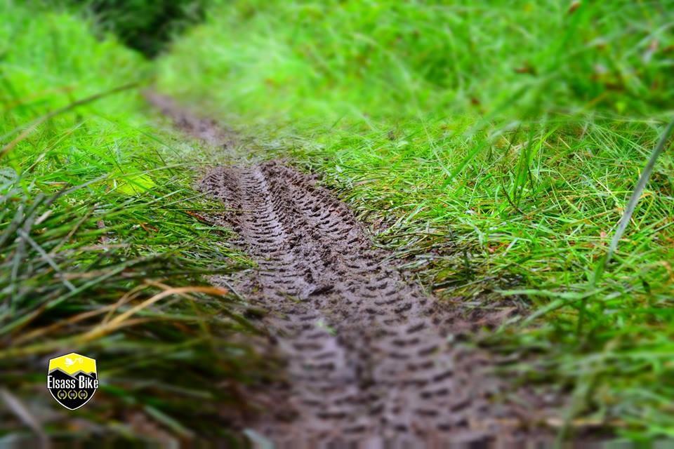 nwm-elsass-bike-sentier-boue-pneus-crampons-traces