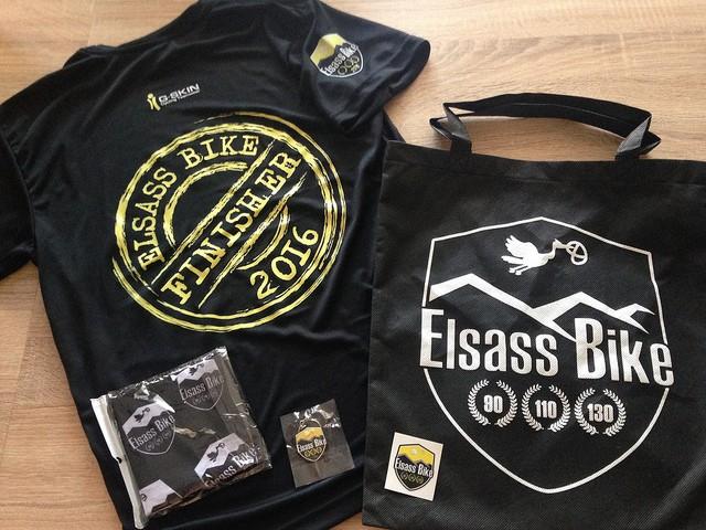 nwm-elsassbike-musette-finisher-t-shirt