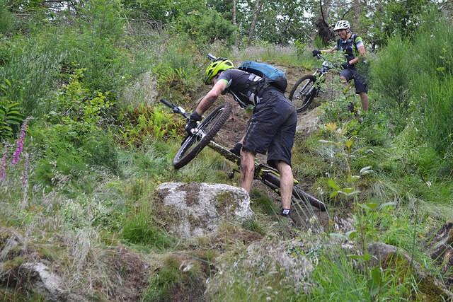 nwm-granit-montana-chute