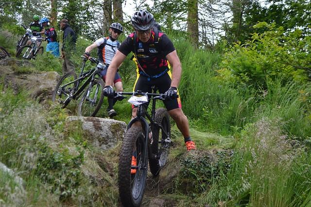 nwm-granit-montana-fat-bike