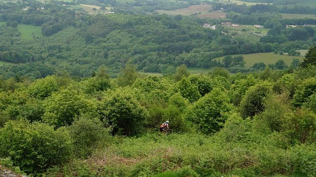 nwm-granit-montana-panorama