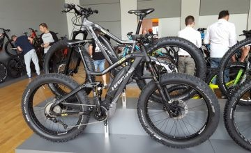 nwm-haibike-fat-e-bike-yamaha-sduro