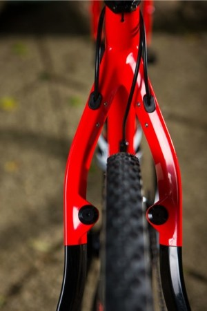 nwm-lapierre-cantilever-cyclocross