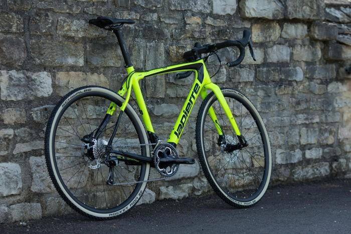 nwm-lapierre-cross-carbon-jaune-fluo-2017