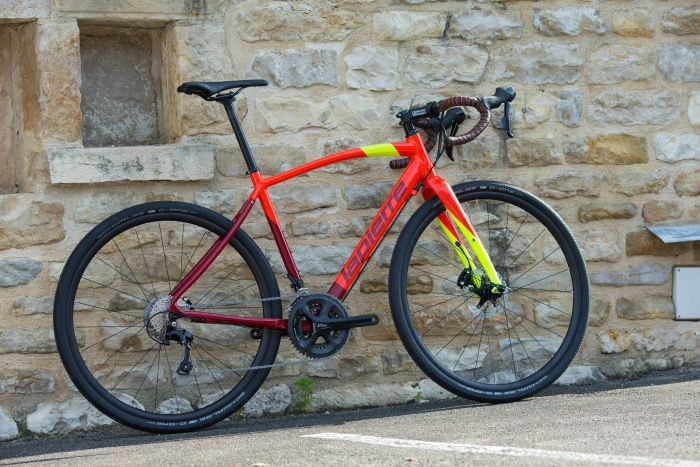 nwm-lapierre-crosshill-500-rouge-gravel-2017
