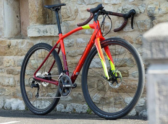 nwm-lapierre-crosshill-500-rouge-jaune