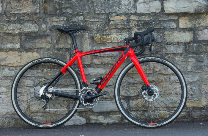 nwm-lapierre-cyclocross-cross-carbon-rouge-2017