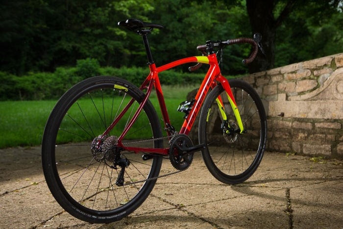 nwm-lapierre-gravel-2017-crosshill-500-rouge