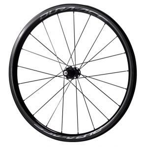 nwm-roue-duraace-boyau-WH-R9100-C40-TU-R
